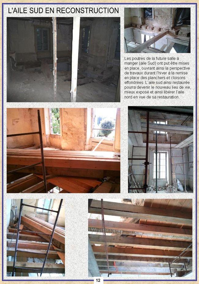 Gazette-des-amis-du-chateau-de-Landogne-octobre-20-copie-11.JPG