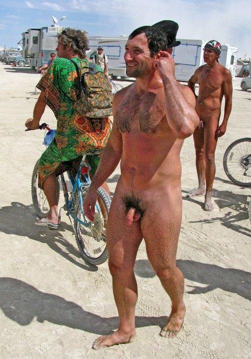 cameron diaz nude picture