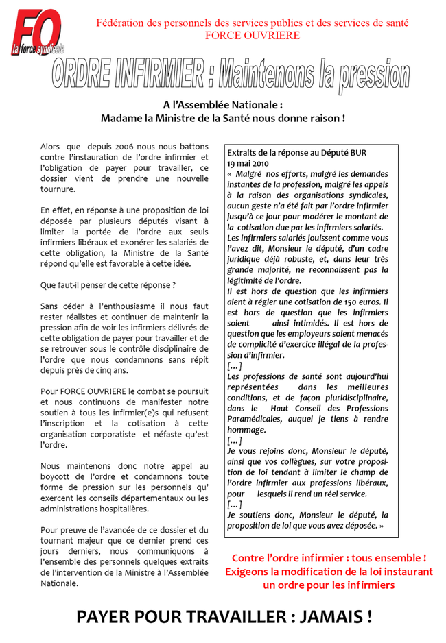 ordre-infirmier-25-mai-2010.PNG
