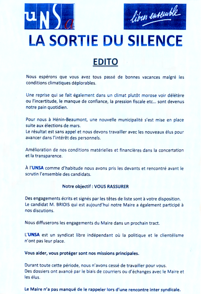 Tract-Unsa-Henin-septembre-2014-p1.png