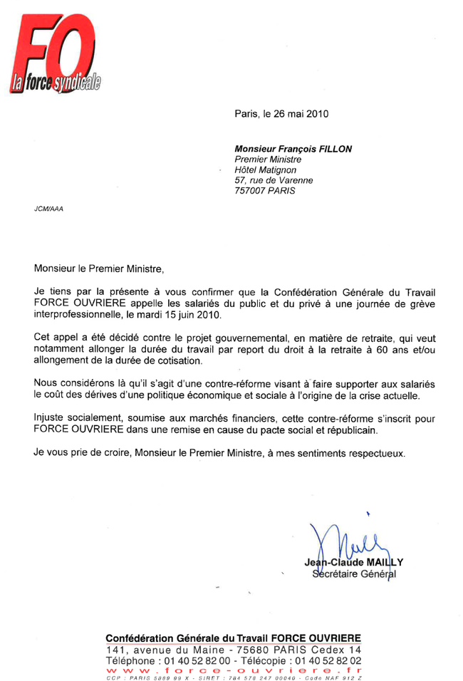 lettre-mailly-fillon-mai-2010.PNG