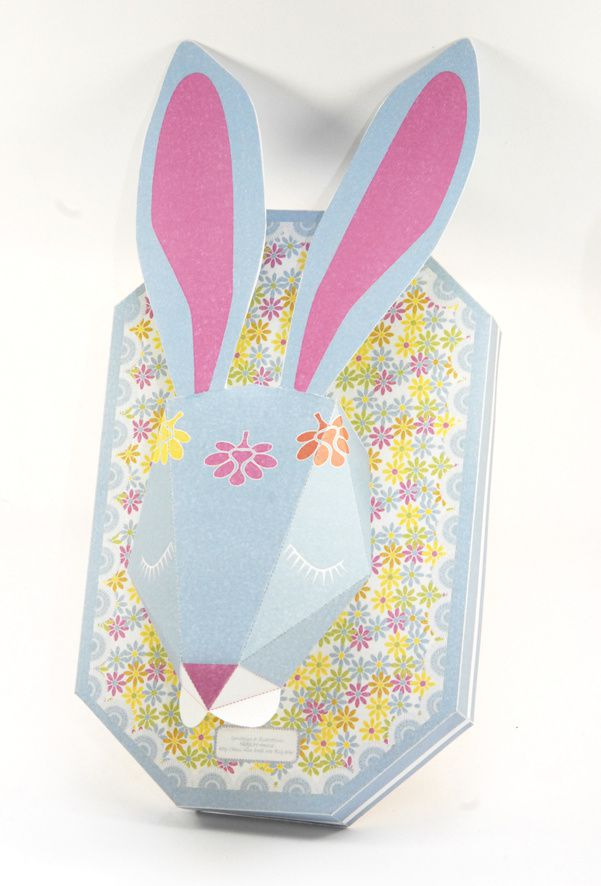 free-printable-trophy-head-rabbit-easter-5.jpg