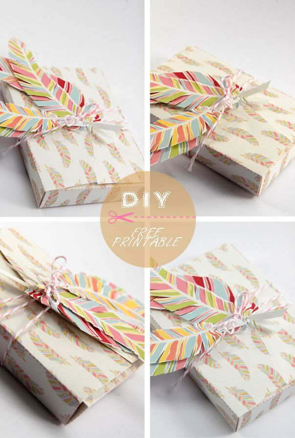 free-printable-gift-box-feather-pattern-7-copie-1.jpg