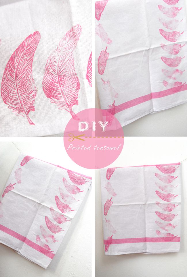 DIY-printed-tea-towel-2.jpg