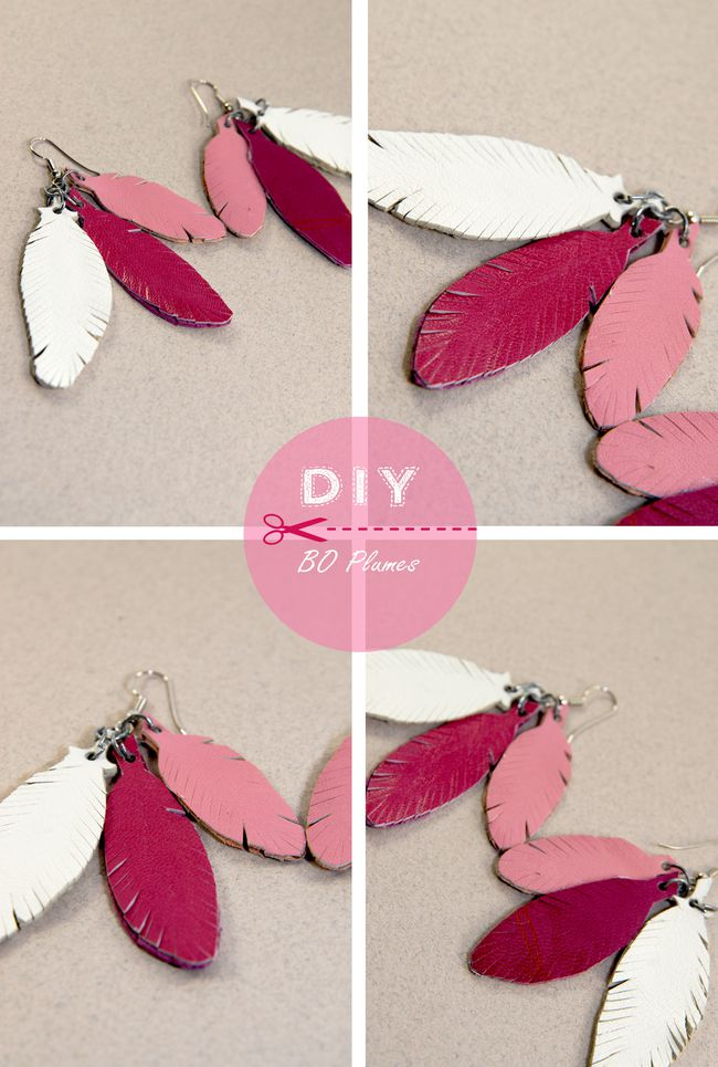 DIY-earring-feather-leather-2-copie-1.jpg