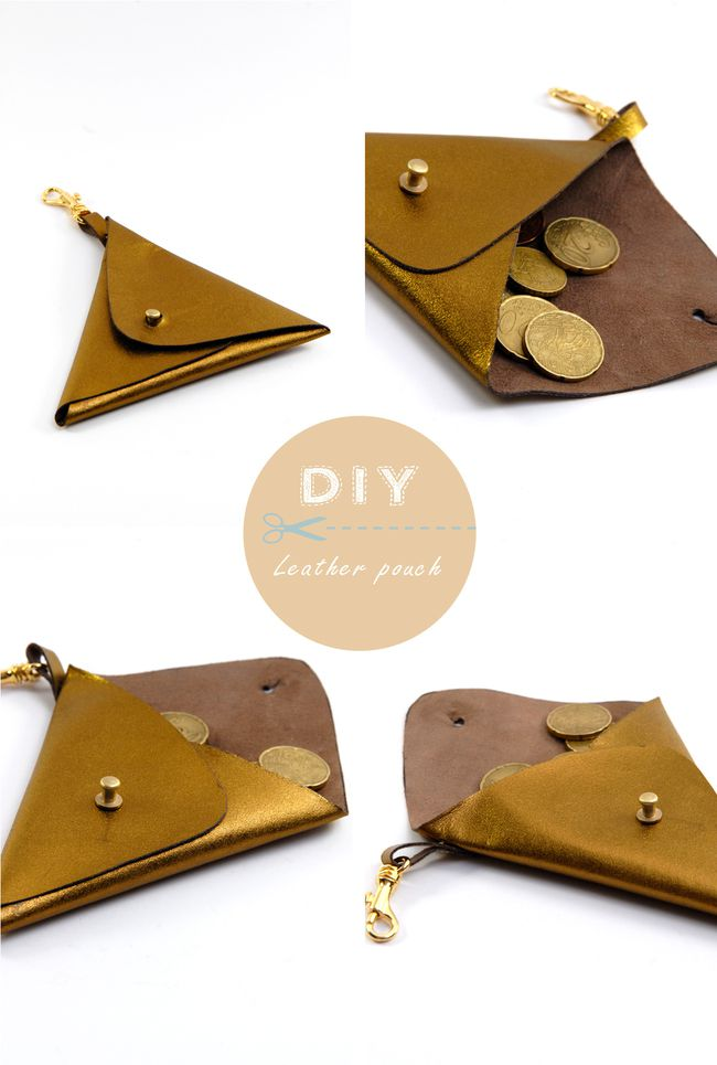 DIY-triangle-leather-pouch-3.jpg
