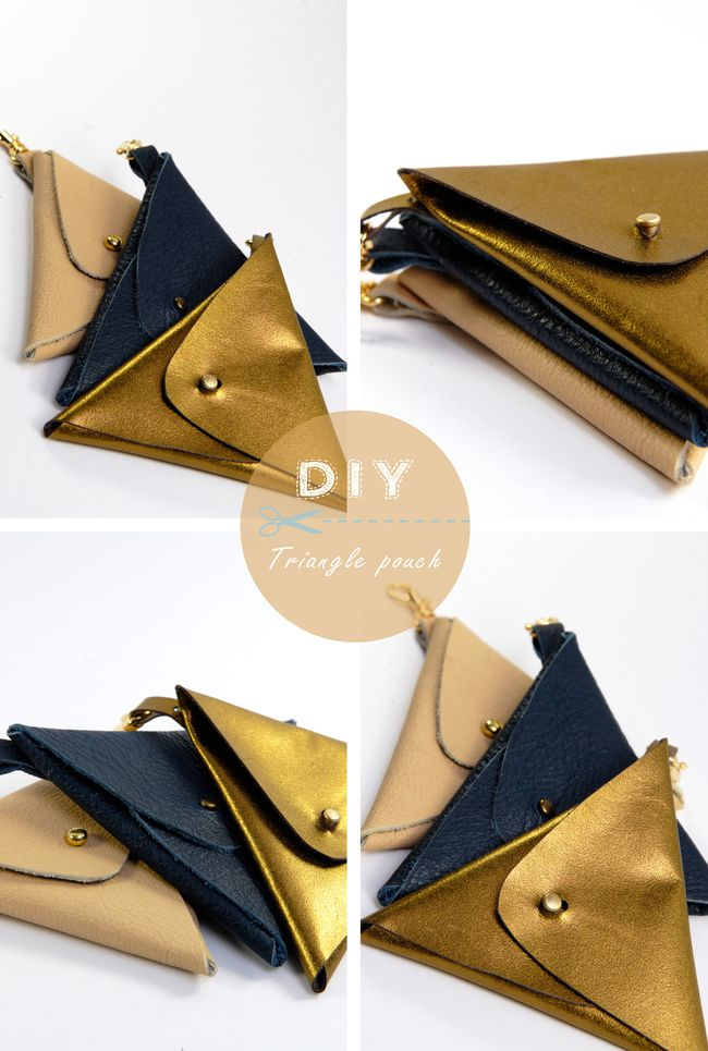 DIY-triangle-leather-pouch-5.jpg