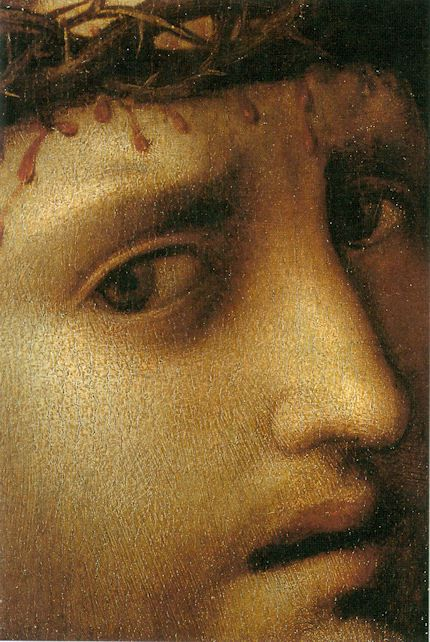 Christ-carrying-his-Cross---by-Giampietrino--detail-jpg