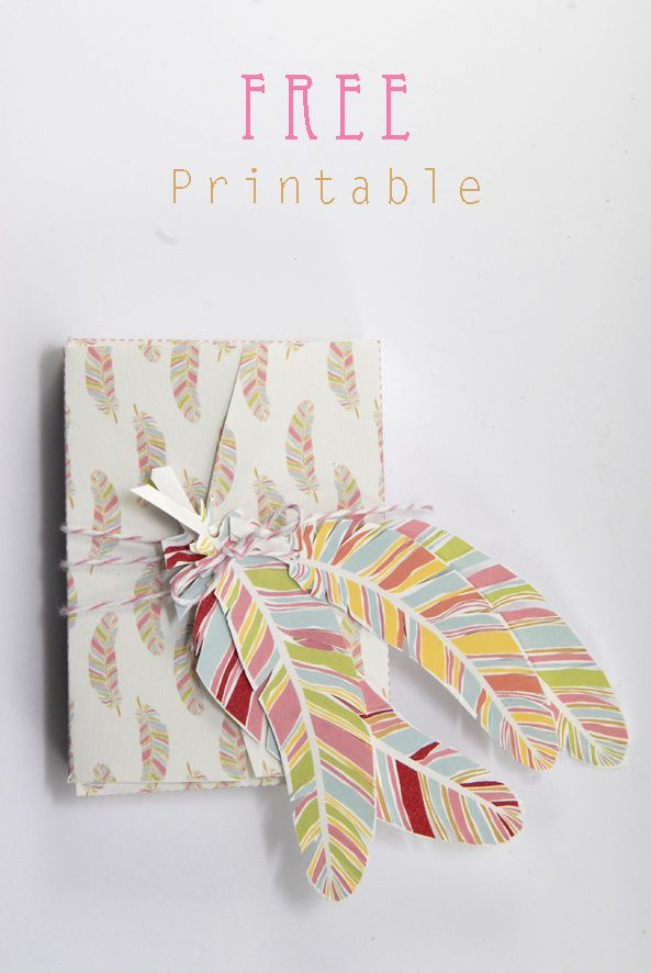 free-printable-gift-box-feather-pattern-1.jpg