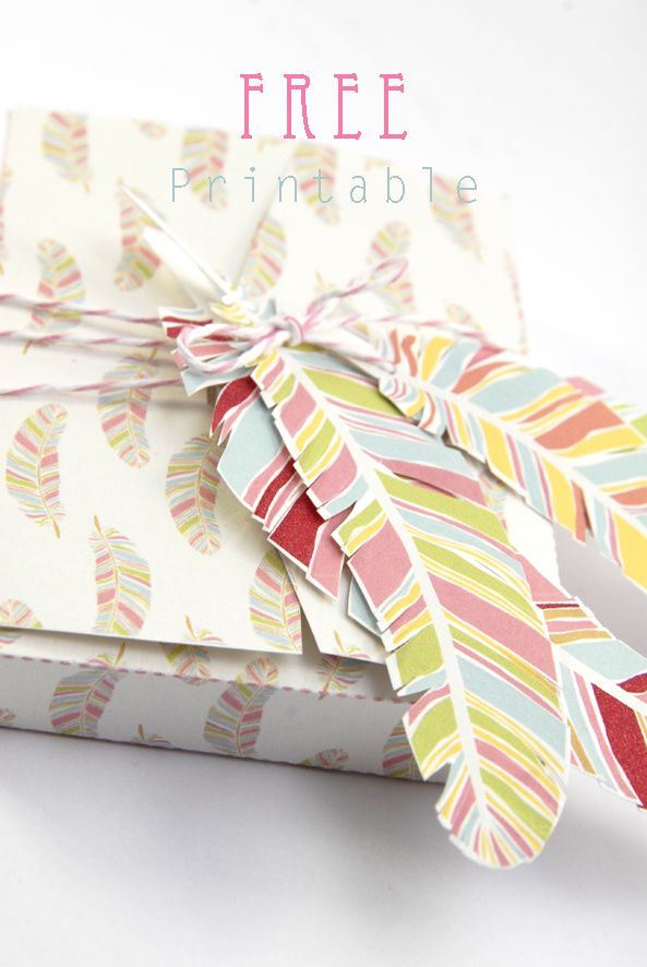 free-printable-gift-box-feather-pattern-4.jpg