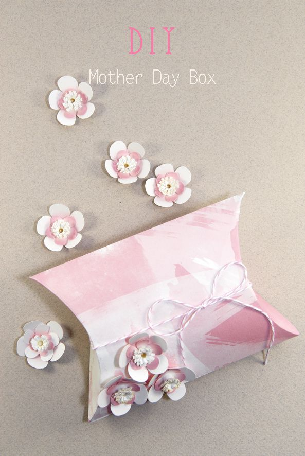 free-printable-mother-day-box-5.jpg