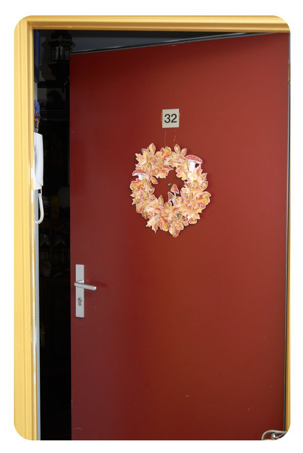 free printable Door Coronet gratuit couronne de po-copie-5