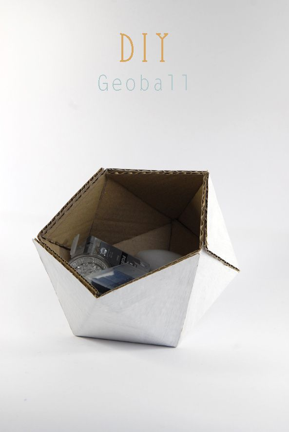 DIY-geoball--copie-1.jpg