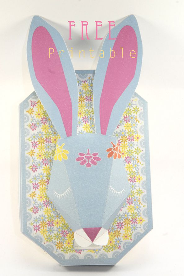 free-printable-trophy-head-rabbit-easter-2-copie-2.jpg