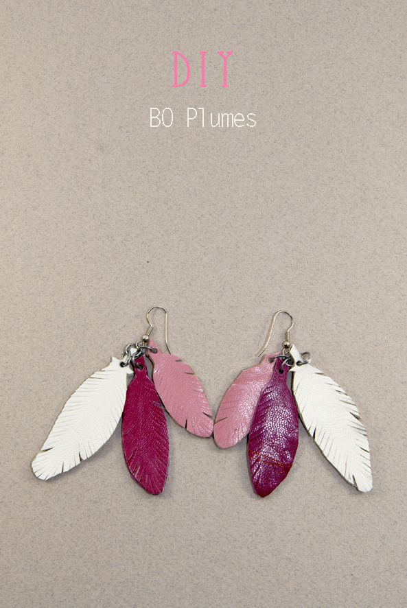 DIY-earring-feather-leather-1.jpg