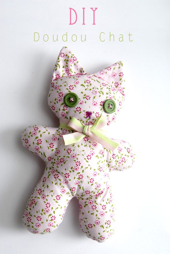 DIY-doudou-chat-copie-1.jpg