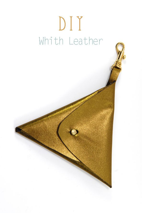 DIY-triangle-leather-pouch-1.jpg