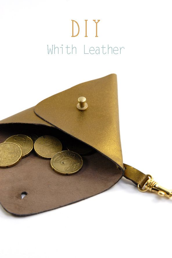 DIY-triangle-leather-pouch-2.jpg