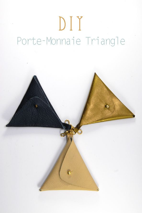 DIY-triangle-leather-pouch-4.jpg
