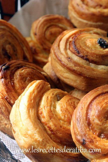 brioche-suisse-aux-raisns-secs.JPG
