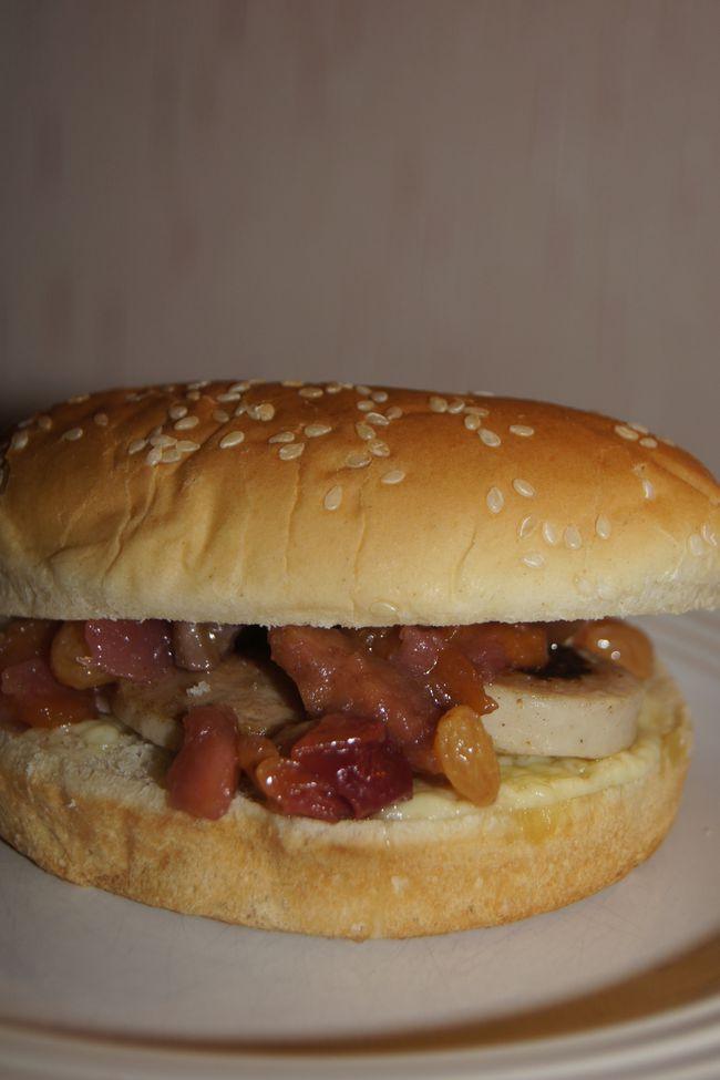 14-burger-boudin-chutney.JPG
