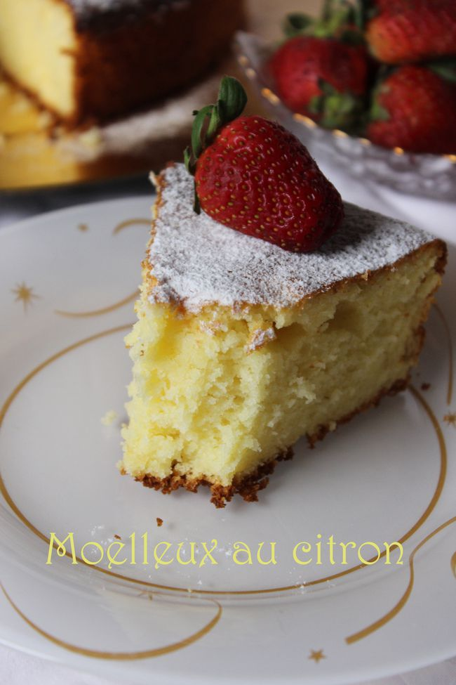gateau-facile-au-citron.jpg