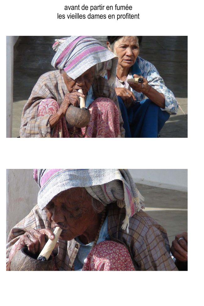 Birmanie 8b