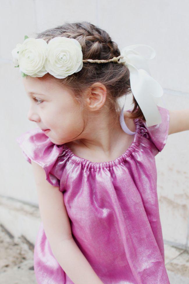 Le-Carrousel-Dress-Blanche.jpg