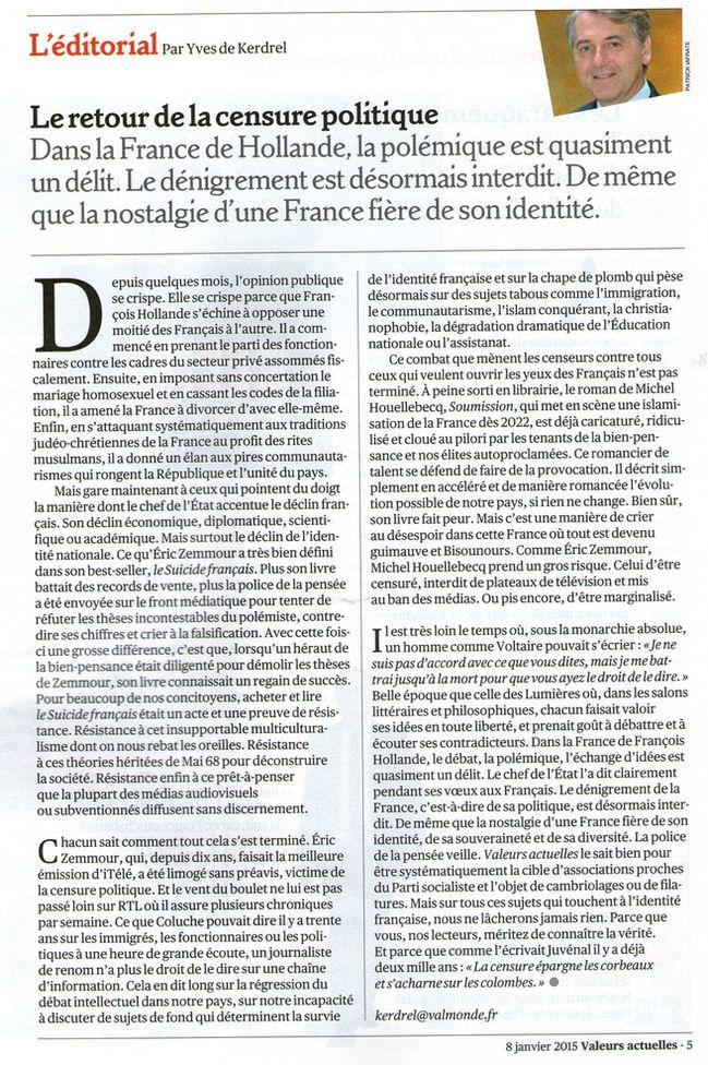 01-Valeurs-Actuelles001-copie-1.jpg