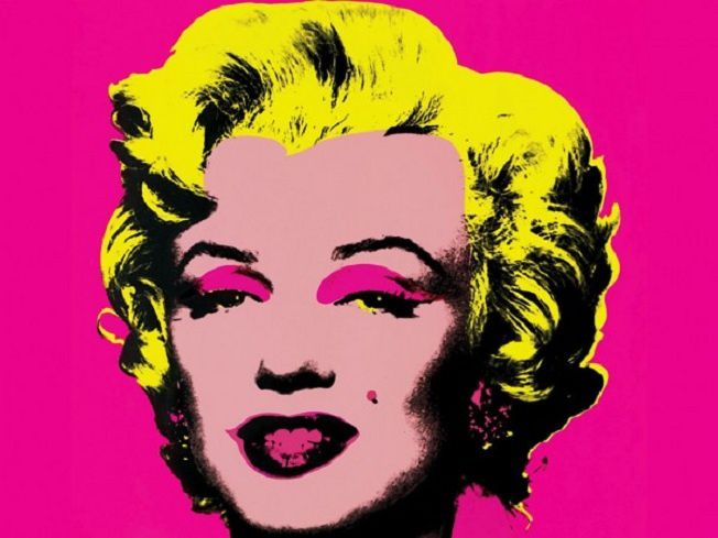 andy-warhol-marilyn-e1332469243245.jpg