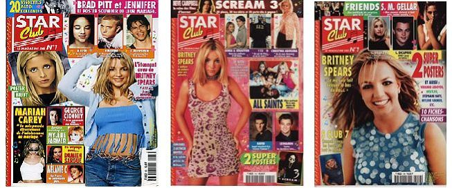 Britney-Spears-Star-Club.jpg