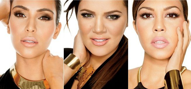 Kim-Kourtney-Khloe-Kardashian-Collection-Maquillage-KHROMA-.jpg