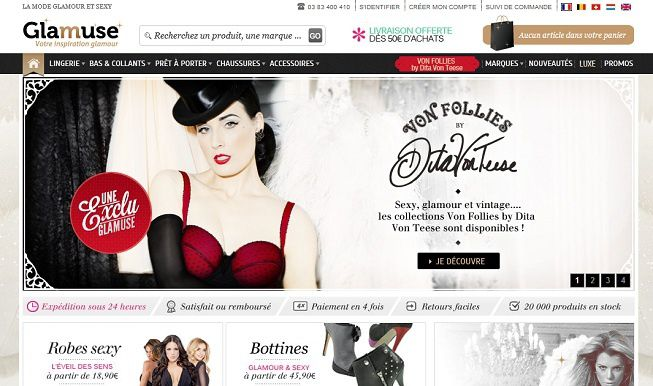 dita-collection-glamuse.com--3-.jpg