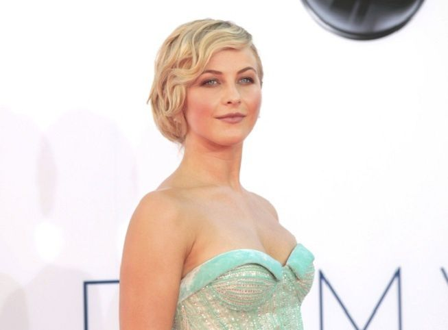 julianne-hough-copie-1.jpg