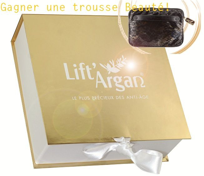 coffret-or-Lift-argan-copie-1.jpg