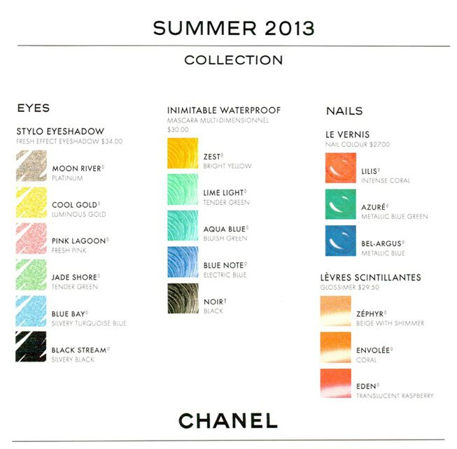 CHANEL-SUMMER-2013-copie-1.jpg