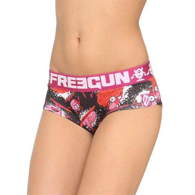 freegun-shorty-femme3.jpg