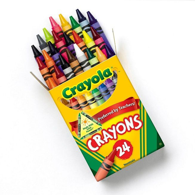 Crayola-copie-1.jpg