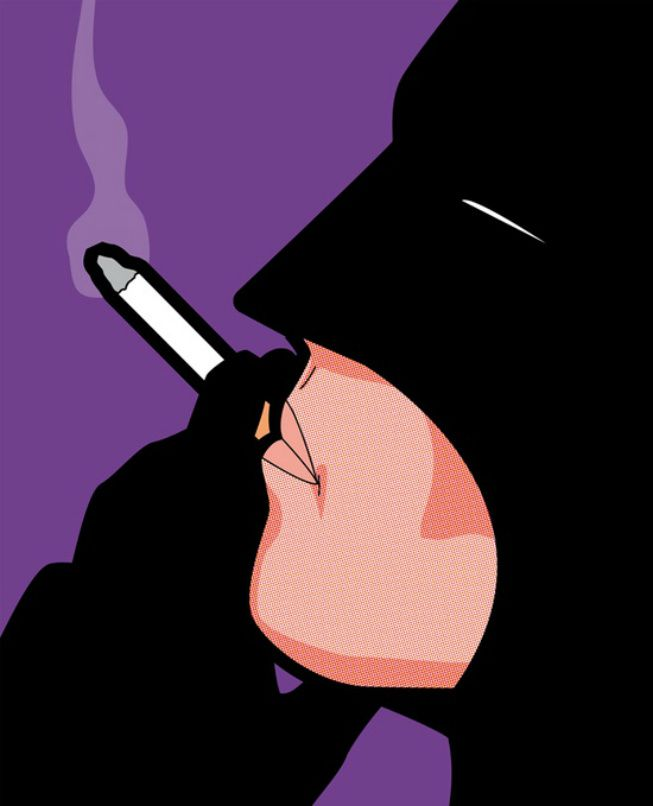 greg-guillemin-the-secret-life-of-super-heroes-9.jpg
