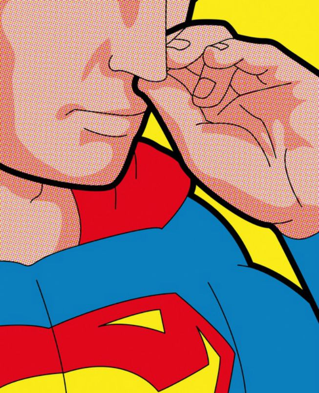 greg-guillemin-the-secret-life-of-super-heroes-4.jpg