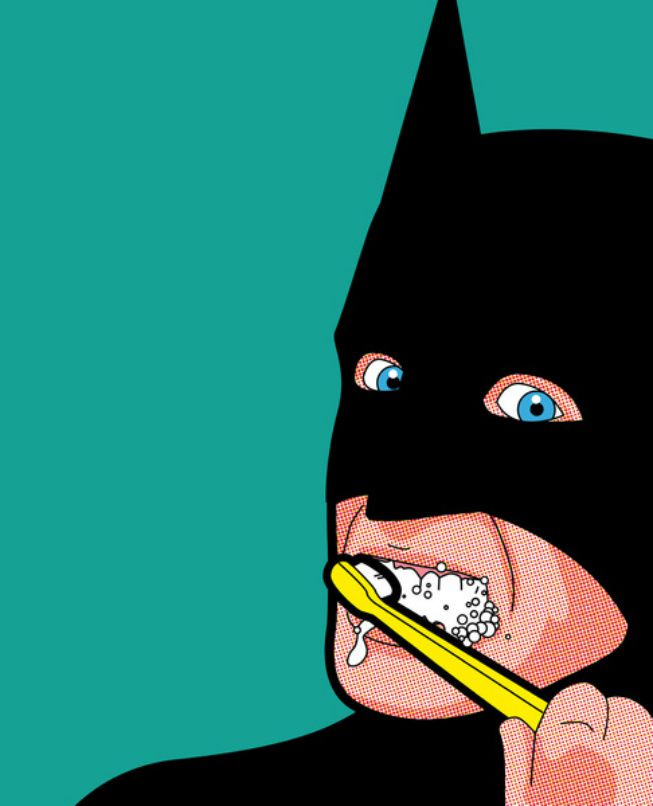 greg-guillemin-the-secret-life-of-super-heroes-7.jpg