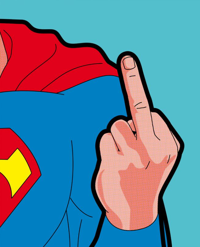 greg-guillemin-the-secret-life-of-super-heroes-3.jpg