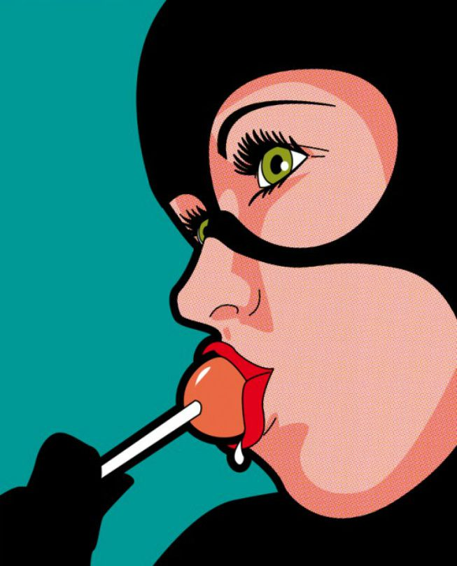 greg-guillemin-the-secret-life-of-super-heroes-12.jpg