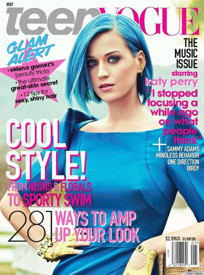 KATY-PERRY-TEEN-VOGUE3.jpg