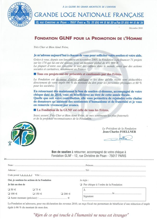 Fondation-de-l-Homme.jpg