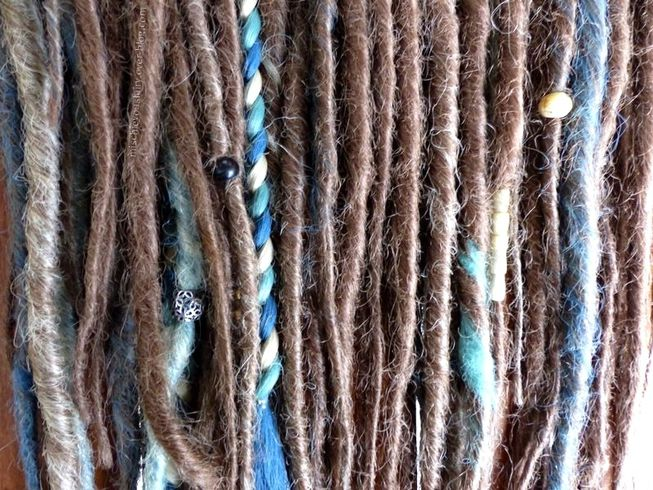 dreads-synthetiques-blond-turquoise-platine-sirene-II14