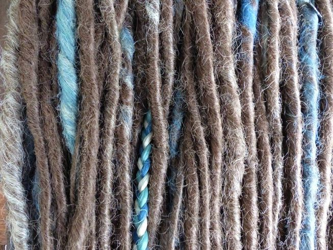 dreads-synthetiques-blond-turquoise-platine-sirene-II15