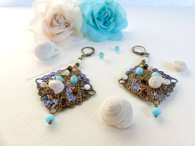 boucles-oreille-bleu-eau-ocean2