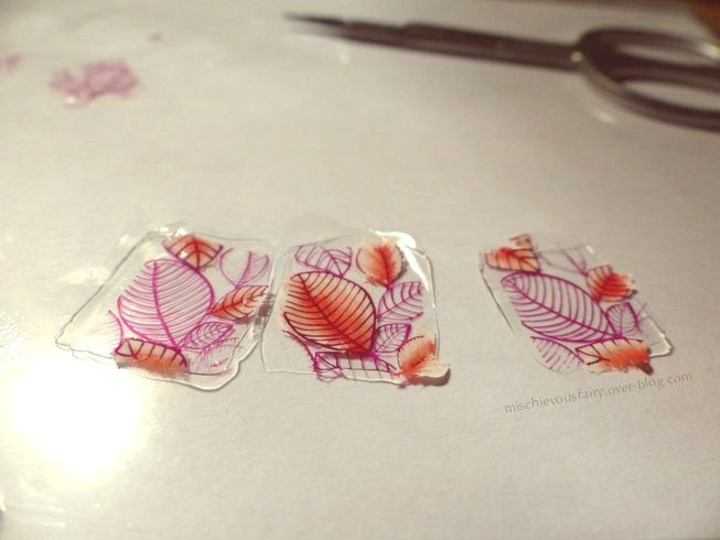 nail-art-feuilles-automne-stamping10