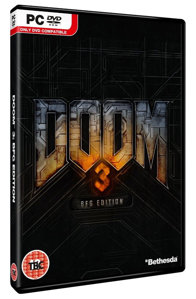 doom3bfg